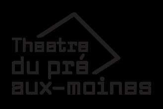 Théâtre du Pré-aux-Moines